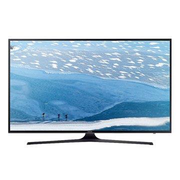 """50"""" UA50KU6000WXZW 4K 液晶電視"""
