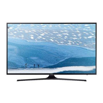 """55"""" UA55KU6000WXZW 4K 液晶電視"""
