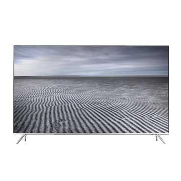"55"" UA55KS7000WXZW 4K-SUHD 液晶電視"