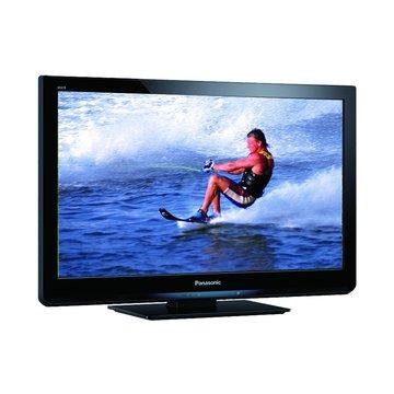 "32"" TH-L32C40W HiHD 液晶電視(福利品出清)"