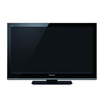 "32"" TH-L32X30W LED 液晶電視(福利品出清)"
