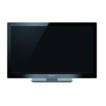 "32"" TH-L32C30W HiHD 液晶電視(福利品出清)"