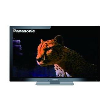 """37"""" TH-L37E30W LED 液晶電視(福利品出清)"""