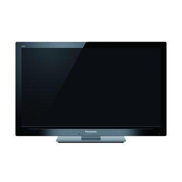 "37"" TH-L37U30W  FULL 液晶電視(福利品出清)"