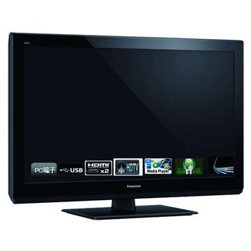 "32"" TH-L32C50W HD 液晶電視(福利品出清)"