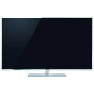 """47"""" TH-L47ET60W  LED 液晶電視(福利品出清)"""