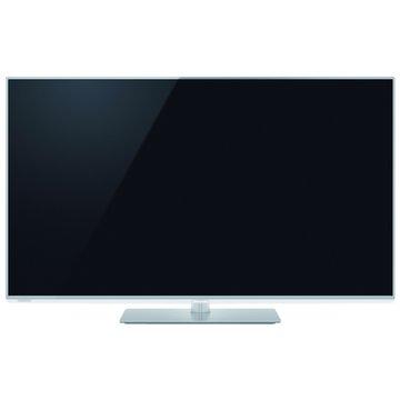 """50"""" TH-L50E6W   LED 液晶電視(福利品出清)"""