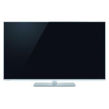 """32"""" TH-L32E6W  LED 液晶電視(福利品出清)"""