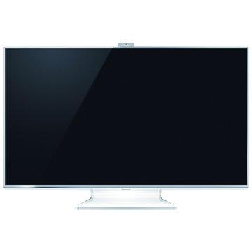 "55"" TH-L55WT60W 3D 液晶電視(福利品出清)"