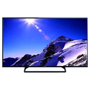 """50"""" TH-50AS610W LED 液晶電視(福利品出清)"""