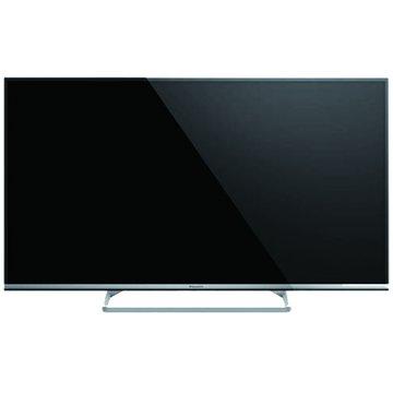 """50"""" TH-50AS630W 液晶電視(福利品出清)"""