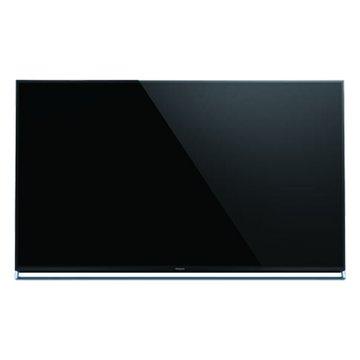 """58"""" TH-58AX800W 液晶電視(福利品出清)"""