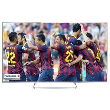 "60"" Panasonic TH-60AS700W 3D 液晶電視(福利品出清)"