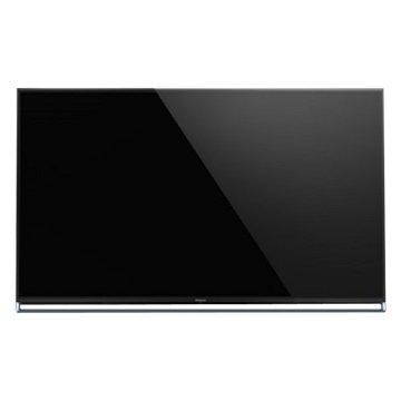 """55"""" TH-55AS800W 3D液晶電視(福利品出清)"""