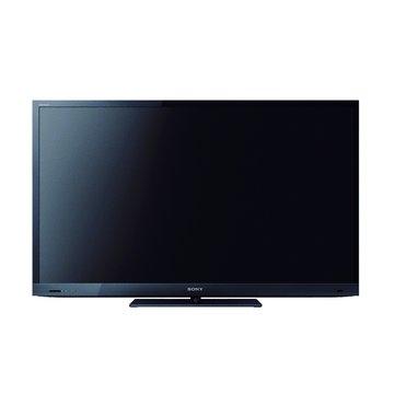 "32"" KDL-32EX720  LED 液晶電視(福利品出清)"
