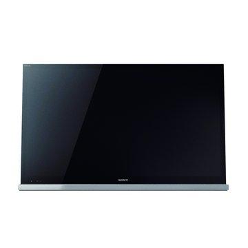 """55"""" KDL-55NX720 LED 液晶電視(福利品出清)"""
