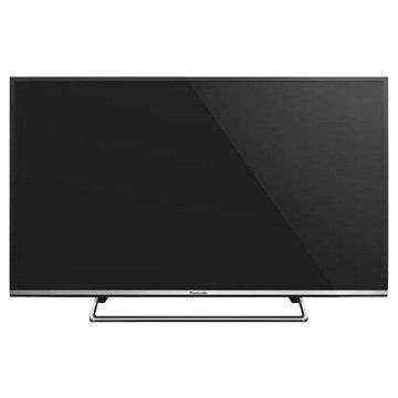 """49"""" TH-49CS630W 液晶電視(福利品出清)"""