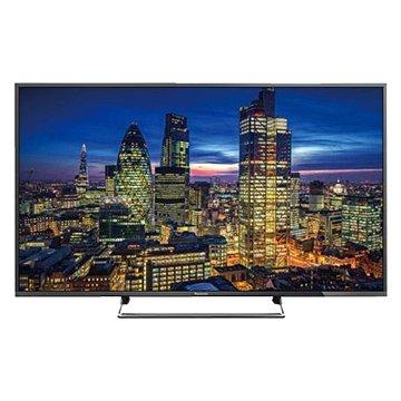 """55"""" TH-55CX600W 4K 液晶電視(福利品出清)"""