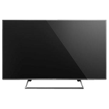 """65"""" TH-65CX700W 4K 3D 液晶電視(福利品出清)"""