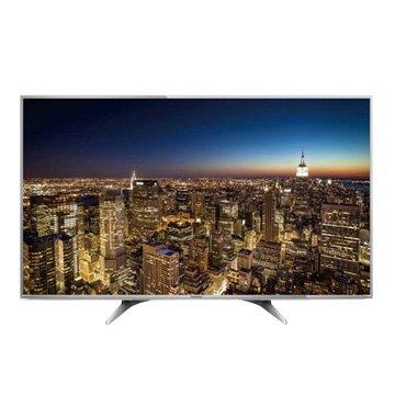 "49"" TH-49DX650W 4K 液晶電視"