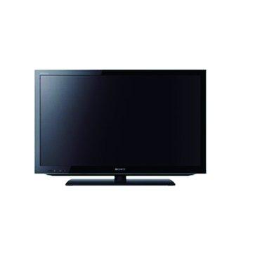 """32"""" KDL-32HX750 液晶電視(福利品出清)"""