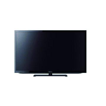 """40"""" KDL-40HX750 液晶電視(福利品出清)"""