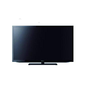 """46"""" KDL-46HX750 液晶電視(福利品出清)"""