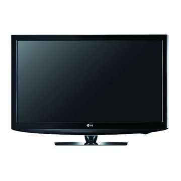"42"" 42LH20FD Full HD with HiHD液晶電視(福利品出清)"