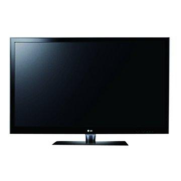"""55"""" 55LE5500 LED FHD 液晶電視(福利品出清)"""