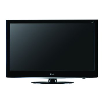"32"" 32LH30FD Full HD/with HiHD 液晶電視(福利品出清)"