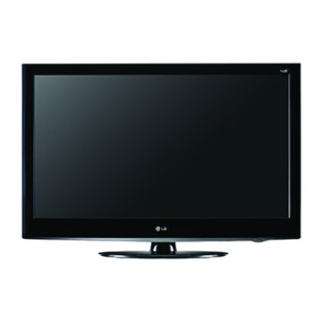 "47"" 47LH30FD Full HD/with HiHD 液晶電視(福利品出清)"