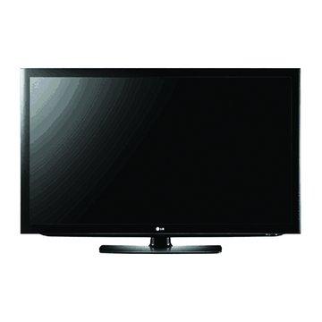 "37"" 37LD450 FULL HD/HiHD 液晶電視(福利品出清)"