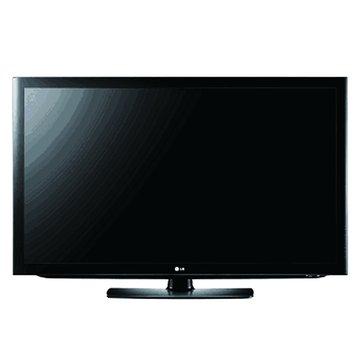 "32"" 32LD450 FULL HD/HiHD 液晶電視(福利品出清)"