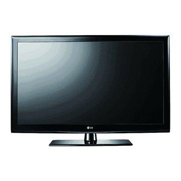 """55"""" 55LE4500 LED FHD 液晶電視(福利品出清)"""