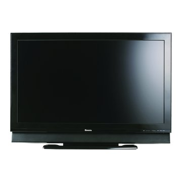 "42"" TECO TL-4262TRE LED TV(含視訊盒)(福利品出清)"