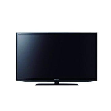 """40"""" KDL-40EX650 液晶電視(福利品出清)"""