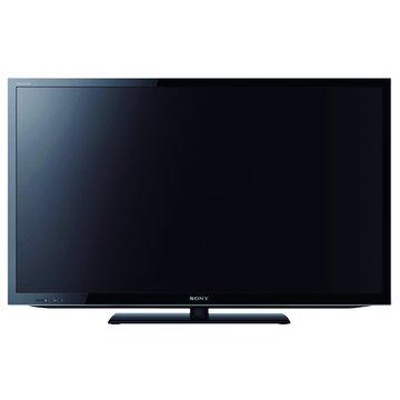 """55"""" KDL-55HX750 液晶電視(福利品出清)"""