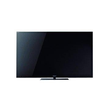 65'' KDL-65HX920 液晶電視(福利品出清)
