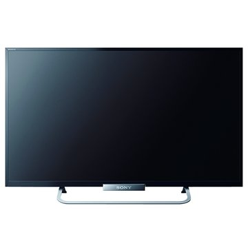 "32"" KDL-32W600A 液晶電視(福利品出清)"