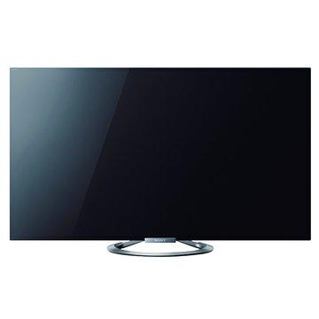 "46"" KDL-46W950A 液晶電視(福利品出清)"