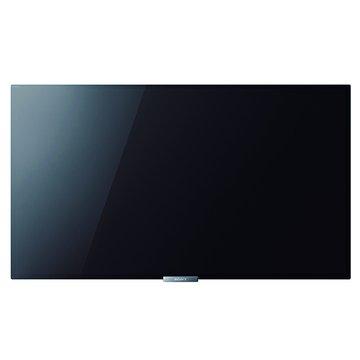 "55"" KDL-55W950A 液晶電視(福利品出清)"