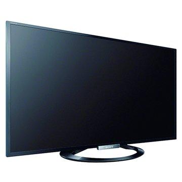 "50"" KDL-50W700A 液晶電視(福利品出清)"