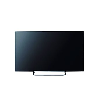"60"" SONY KDL-60R550A 液晶電視(福利品出清)"
