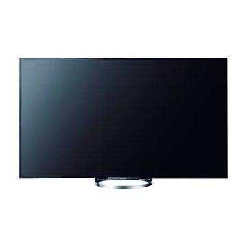 """65"""" SONY KDL-65W850A 液晶電視(福利品出清)"""