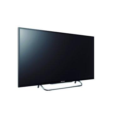 "32"" KDL-32W700B 液晶電視(福利品出清)"
