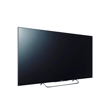 "50"" KDL-50W800B 液晶電視(福利品出清)"