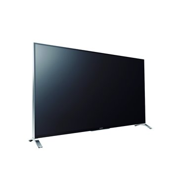 "55"" KDL-55W950B 液晶電視(福利品出清)"