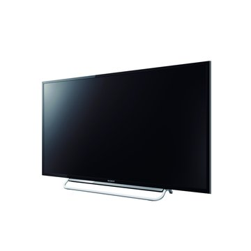 "40"" KDL-40W600B 液晶電視(福利品出清)"
