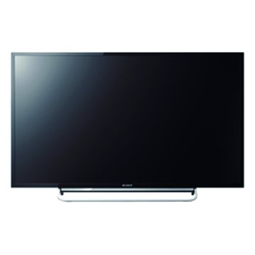 "60"" KDL-60W600B 液晶電視(福利品出清)"