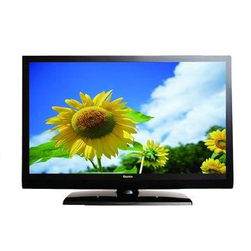 """32"""" HD3214 Full HD/HiHD 液晶電視(福利品出清)"""